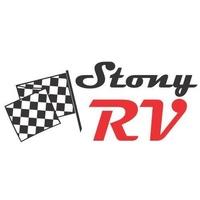 Stony RV Ltd