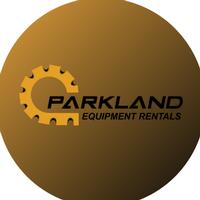 Parkland Equipment Rentals Ltd