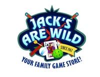 Jack's Are Wild