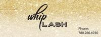 whipLASH Aesthetics Ltd