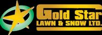 Gold Star Lawn & Snow Ltd