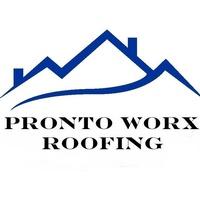 Pronto Worx Roofing
