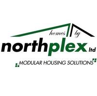 Northplex Ltd