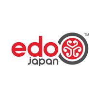 Edo Japan Stony Plain