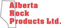 Alberta Rock Products Ltd.