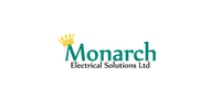 Monarch Electrical Solutions Ltd