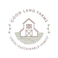 Good Land Farms