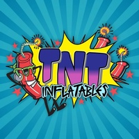 TNT Inflatables & Party Supplies