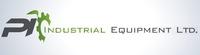 Pic Industrial Equipment 2014 Ltd