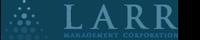 Larr Management Corp