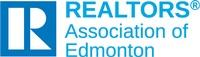 REALTORS Association of Edmonton