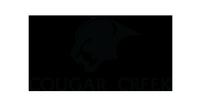 Cougar Creek Golf Resort