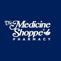 The Medicine Shoppe #404