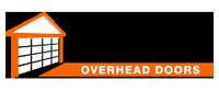 Perfection Overhead Doors Ltd