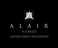Alair Homes Parkland