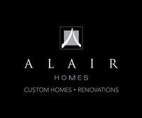 Alair Homes Parkland