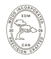 Wood Inc