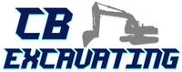 CB Max Excavating Ltd