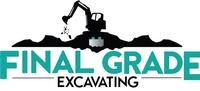 Final Grade Excavating