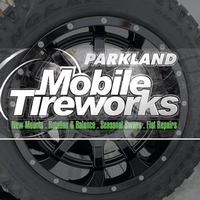 Parkland Mobile Tireworks