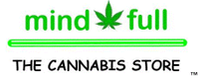 Mind-Full The Cannabis Store