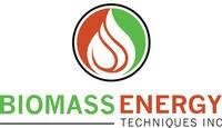 BioMass Energy Techniques Inc