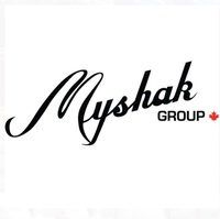 The Myshak Group of Companies