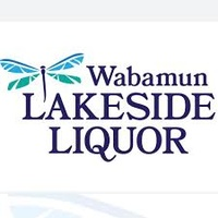 Wabamun Lakeside Liquor