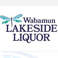 Wabamun Lakeside Liquor