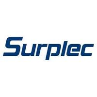 Surplec Inc.