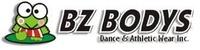 BZ Bodys Dance & Athletic Wear Inc.
