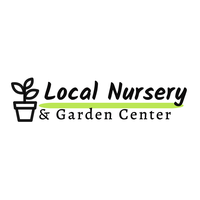 Local Nursery Ltd