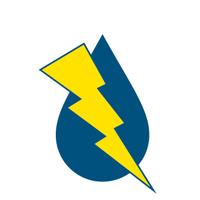 CDN Power Pac