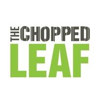 Chopped Leaf Spruce Grove