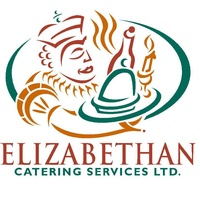 Elizabethan Catering Services