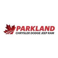Parkland Chrysler Dodge Jeep Ram