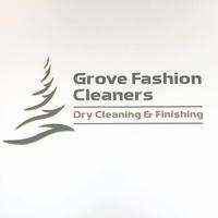 Grove Fashion Cleaners