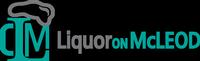 Liquor on McLeod Ltd.