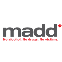MADD Parkland Chapter