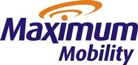 Maximum Mobility Campsite Rd