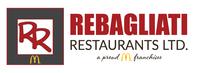 McDonald's Restaurants Spruce Grove, Stony Plain, Lewis Estates, Glastonbury, Summerlea, Sunwapta & Albany.