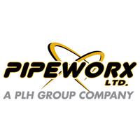 Pipeworx Ltd.