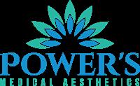 Power's Medical Aesthetics Inc.