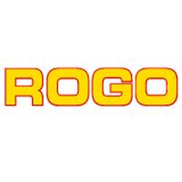 Rogo Holdings Ltd.