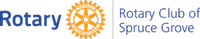 Rotary Club of Spruce Grove
