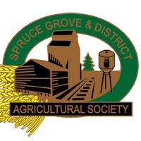 Spruce Grove & District Agricultural Heritage Society