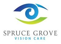 Spruce Grove Vision Care Ltd.