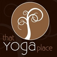 That Yoga Place
