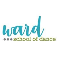 Ward School of Dance Ltd.