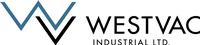 Westvac Industrial Ltd.